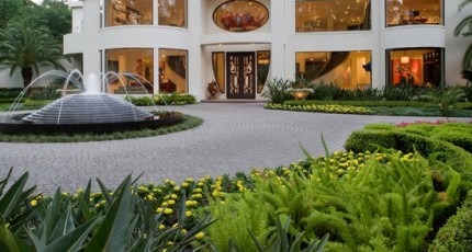 Beautiful Front Yard Landscape Ideas